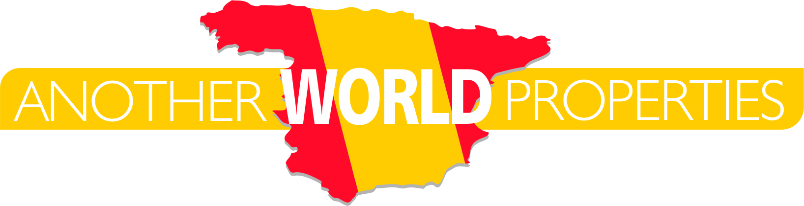 Anotherworld Properties ® - Spanish property