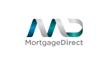 Mortgage Direct - Another World Properties